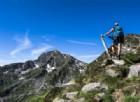 Venite con noi in cima al Monte Tovo