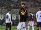 Continua il pressing del Cagliari per Locatelli