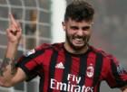 Milan: ecco chi sarà il prossimo Cutrone