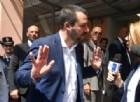 Salvini stoppa le polemiche: «Non conto più di Di Maio, siamo una squadra»