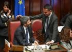 Bonus di mille euro a tutti i lavoratori: la proposta della Cisl al governo
