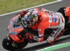 Lorenzo si è sbloccato: è il più veloce anche a Barcellona