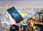 Siamo ufficialmente nell'era 5G: primi smartphone nel 2019