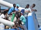 In Italia sono sbarcati 46 migranti. E altri 42 sono in arrivo