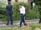 Salvini sotto attacco. E il ministro denuncia: «C'è un progetto per non far fare figli a italiani»