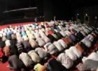 Festa di fine Ramadan nella sede del Pd: scoppia la polemica, Lega all'attacco
