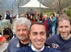 Cos'è il decreto dignità di Luigi Di Maio per i riders