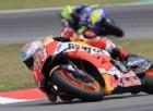 Sempre loro: il duello mondiale è ancora Marc Marquez contro Valentino Rossi