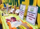 «Basta fare gli zerbini»: Salvini vuole bloccare l'importazione di riso asiatico