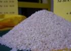 Così l'importazione dall'Asia sta uccidendo il riso italiano