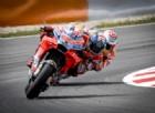 Beltramo: Ora Lorenzo è il fenomeno Ducati, e Dovizioso patisce