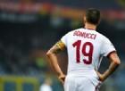 Il Milan respinge il Paris Saint Germain per Bonucci