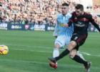 Torino-Borini: la situazione