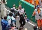 Alonso sbanca Le Mans al debutto: ora è a un passo dalla storia