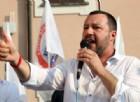 Salvini conferma il viaggio in Libia: collaboreremo per costruire strade e ospedali, non andiamo a dare lezioni come i francesi
