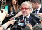 Maroni a processo, l'accusa: «Ecco chi era e cosa faceva Maria Grazia Paturzo per lui»