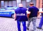 Armi illegali acquistate online dalla Polonia