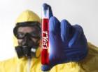 Ebola, il Ministero vuole rafforzare i controlli. Il virus potrebbe arrivare in Italia?
