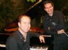 «Suoni in movimento», nuovo concerto a Castellengo