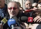 Maroni condannato a un anno per le pressioni a favore di Mara Carluccio. Assolto per l'«affaire Maria Grazia»
