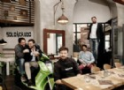Il Club degli Investitori punta sul raw food e investe 200 mila euro in Solo Crudo
