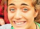 Ancora speranza di giustizia per i genitori delle giovani morte sul bus Erasmus in Spagna