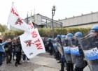 Tav, col M5s al governo è iniziato lo scontro. E Meloni propone un referendum