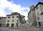 Incassarono aiuti dopo il terremoto: scoperta maxi truffa sui contributi per la casa