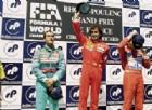 Si torna a correre al Paul Ricard: l'ultima volta vinse la Ferrari