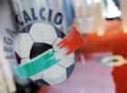 Serie A, si parte ad agosto: ufficiali tutte le date della stagione