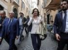 «Decreto dignità? Paternalista e neostatalista»: Gelmini attacca Di Maio e lancia un nuovo welfare per gli autonomi