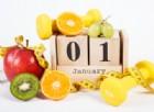 Dieta del digiuno 16:8 oltre a far perdere peso migliora la salute cardiovascolare