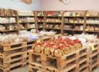 Biscottificio Cervo, un dolce tour nello storico stabilimento biellese