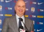 La parola d'ordine di Fassone dopo il confronto con l'Uefa: «Equità»