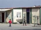 Perché i 'campi rom' sono un problema tutto italiano