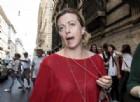 «Se sei fascista devi penzolare»: la 'minaccia' dei 99 Posse a Giorgia Meloni
