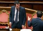 Pd all'attacco: «Salvini non garantisce la sicurezza ma incita alla violenza»