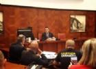 Ilva, la promessa di Di Maio ai cittadini: «Taranto tornerà a respirare»