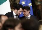 Conte rinsalda l'asse con Di Maio, sui rom (che dalla Ue hanno preso 7 miliardi di euro)