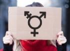 Transgender, l'OMS lo rimuove dalla lista delle patologie mentali