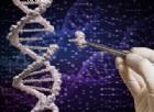 Scienziati scoprono un nuovo metodo per produrre DNA artificiale