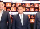 I torti dell'Uefa e le colpe del Milan