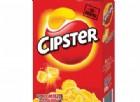 Patatine Cipster richiamate dal mercato: contengono allergeni