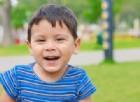 Confine USA-Messico: bambini strappati alle famiglie, lo stress inibisce lo sviluppo del cervello