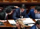 Dall'Italia la proposta all'Europa per una nuova politica sull'immigrazione