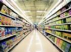 Rapina un supermercato di corso Orbassano