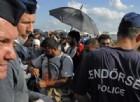 L'Ungheria mette Soros fuorilegge: ora aiutare i migranti è reato penale
