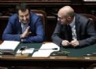 Così la Lega al governo vuole 'convincere' gli italiani a fare più figli