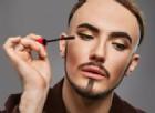 Transessualità, l'OMS l'ha eliminata dall'elenco delle malattie mentali