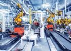 Industria 4.0 in crescita, in Italia vale 2,4 milioni di euro